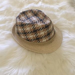Accessories - For The Hat Lover!!!